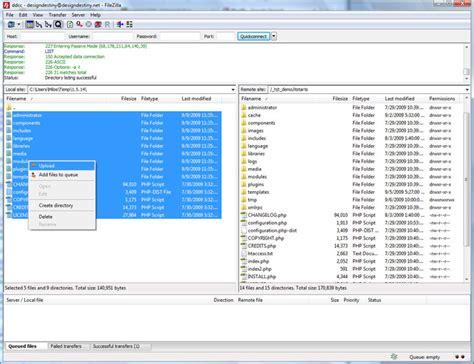 joomla tutorial mvc joomla upload component filecloudgroup