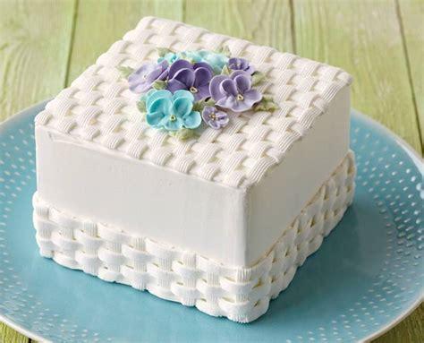 Wilton Cake Decorating Classes Uk by Image Gallery Wilton Cakes
