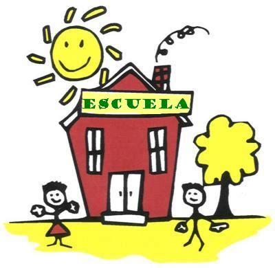 imagenes animadas de una escuela que es la escuela escuelas y educacion