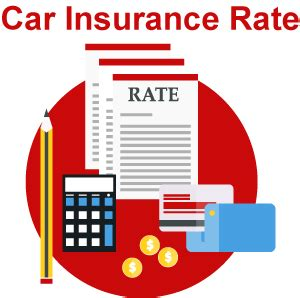 Cheap Car Insurance Ontario by Cheap Car Insurance Ontario Cheap Ontario Auto Insurance