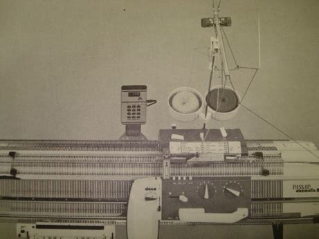 knitting machine computer other passap knitting machine computer was sold for r36