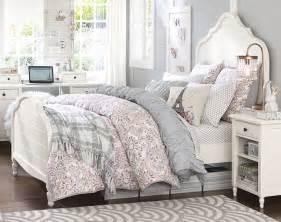 Vintage Teenage Bedroom Ideas vintage design teenage girls bedroom ideas teal medium