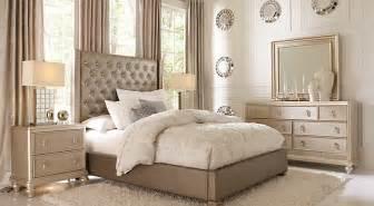 king bedroom sets under 500 beautiful complete bedroom sets under 500 contemporary