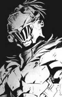 Myanimelist Goblin Slayer by Screams Of The Valkryie Thread Forum Rp
