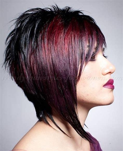 medium haircuts for straight hair pinterest medium length straight hair medium hairstyles for