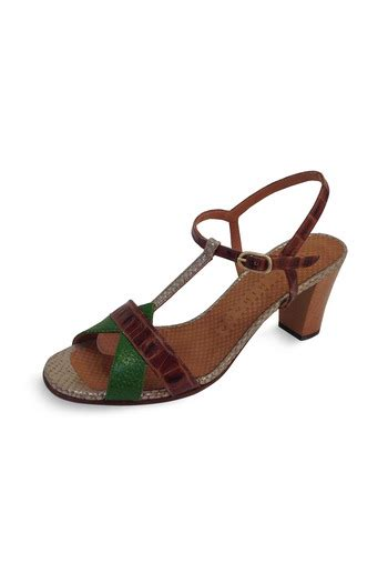 Wakai Shoes 4 chie mihara wakai sandals from seattle by clementine