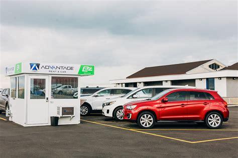 rent a car in denver airport advantage car rental denver airport