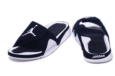 men jordan 2 hydro c 2016 jordan hydro iv retro black white for sale new