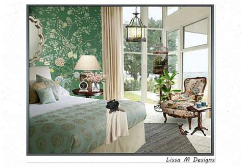 sage green and grey bedroom sage green and grey bedroom by lissa designs olioboard