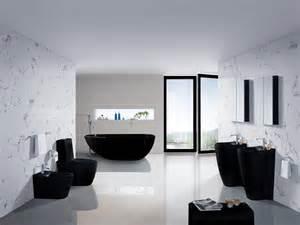 black bathroom toilet bettino black toilet