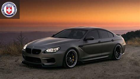 modified bmw m6 magnificent custom bmw m6 gran coupe on hres
