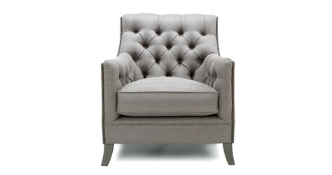 Living Spaces Accent Chairs Living Spaces Accent Chairs Pressthepsbutton