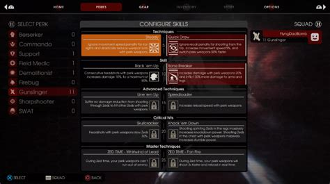 top 28 killing floor 2 perks killing floor 2 perks a detailed guide layerpoint