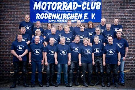 Motorradmesse Rodenkirchen by Mc Rodenkirchen E V Summer Meeting Bikes Music More