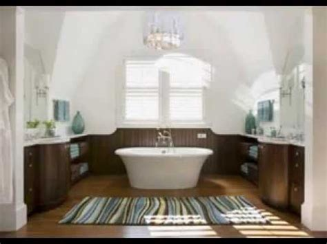 Bathroom Rugs Ideas by Diy Bathroom Rug Decorating Ideas