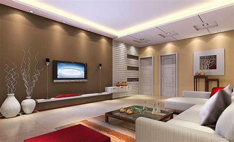 casa de interiores pinturas de interiores para casas trendy pinturas para