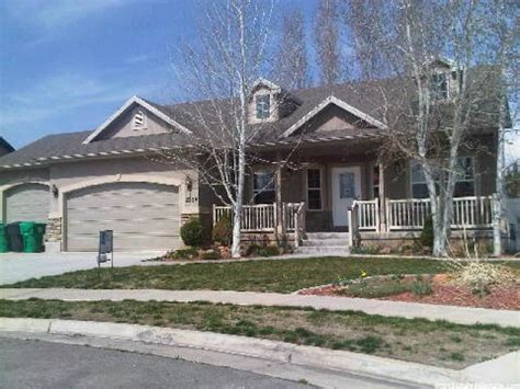 houses for sale in syracuse utah 84075 houses for sale 84075 foreclosures search for reo houses and bank owned homes