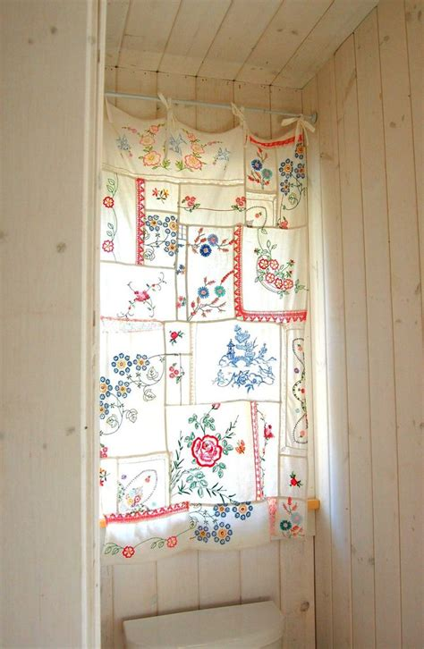 cute window curtains 25 best ideas about sunroom curtains on pinterest