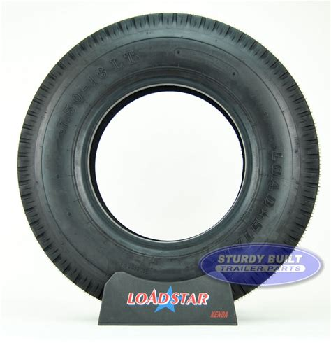top rated light truck tires light truck tire lt7 50x16 load range e rated to 2910 lbs