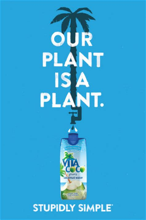 unity ads layout resources not found vita coco 174 coconut water launches new global advertising