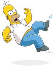 Homer simpson wikisimpsons the simpsons wiki