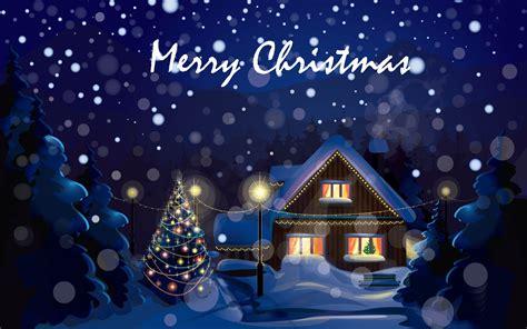merry christmas wallpapers hd    pixelstalknet