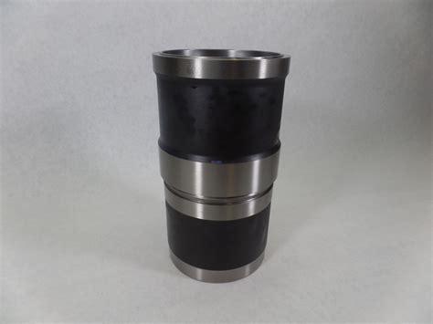 engine fits cummins  cylinder liner kit