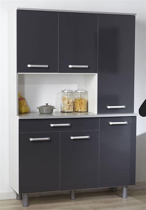 küchenschrank nauhuri k 252 chenschrank modern neuesten design