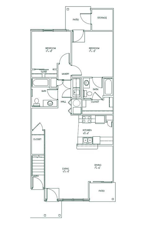 appleton appartments appleton apartments rentals lincoln ne apartments com