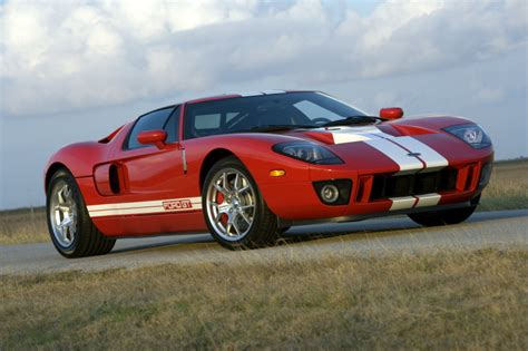 ford gt top speed ford gt by hennessey news top speed