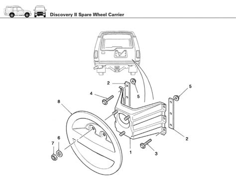 honda tl125 wiring diagram honda auto wiring diagram