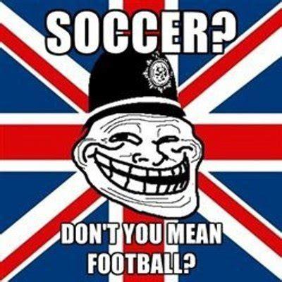Troll Football Memes - troll football trolling fc twitter