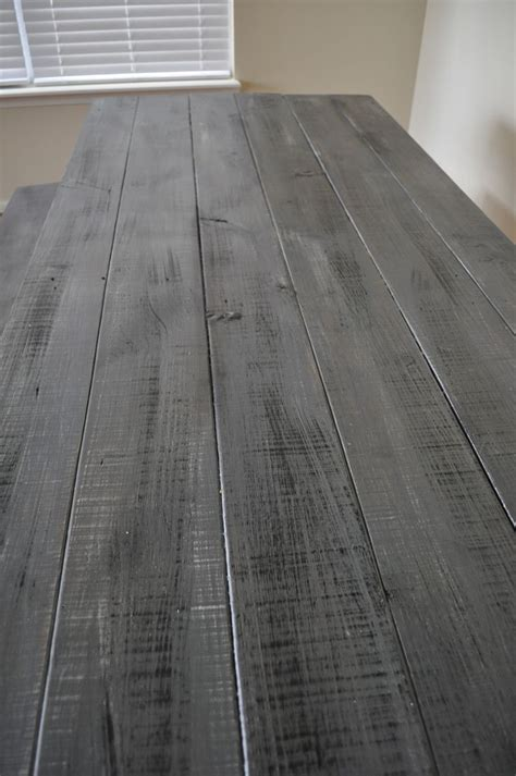 Holz Grau Beizen by 1000 Ideas About Grey Stain On Free Standing