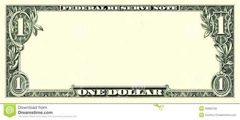 Print Money Template by Template Money Template Printable