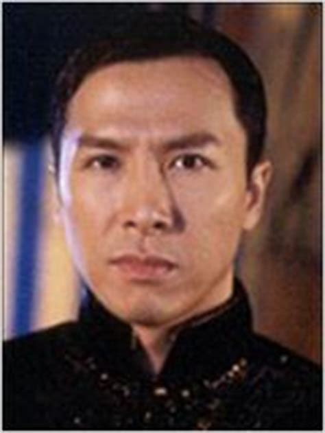 donnie yen king of drug dealers donnie yen filmstarts de