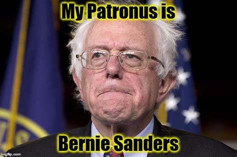 Bernie Sanders Memes - bernie sanders imgflip