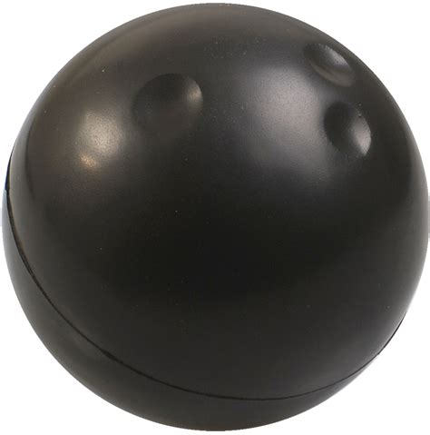Bowling Ball Giveaway - bowling ball squeezie stress relievers custom printed bowling ball squeezie stress