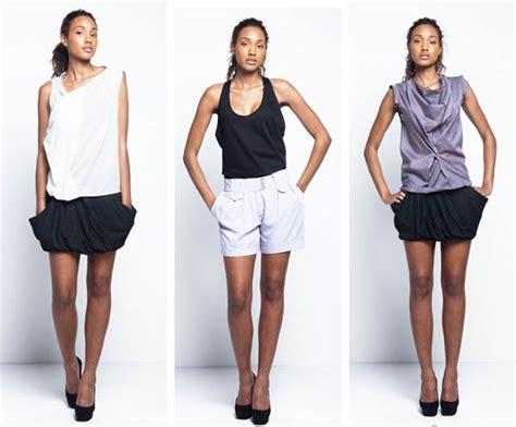 Friendly Summer Dresses - best eco friendly summer dresses ecofriend