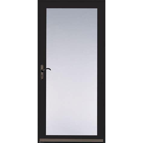 Lowes Door Installation by Door Installation Lowes Screen Door Installation