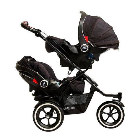 combi stroller and car seats set car seat stroller combo reviews infant car seat stroller