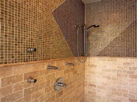 bathroom tile patterns shower tile patterns for showers 2017 grasscloth wallpaper