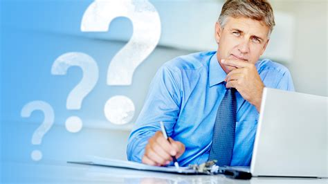 Sales Manager by What Are The Three Magic Questions A Sales Manager Must By Moroney Salespop