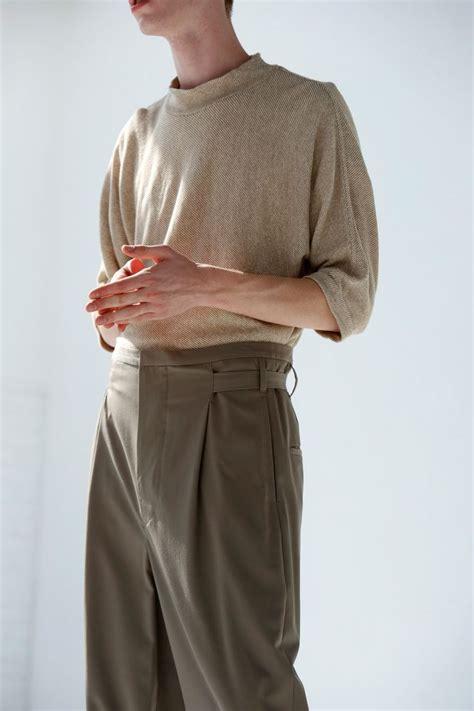 stokke tripp trapp hazel grey 1000 ideas about japanese fashion men on pinterest men