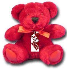 Psi Teddy Bears the world s catalog of ideas