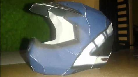 Gta Papercraft - capacete papercraft gta san andreas papercraft helmet