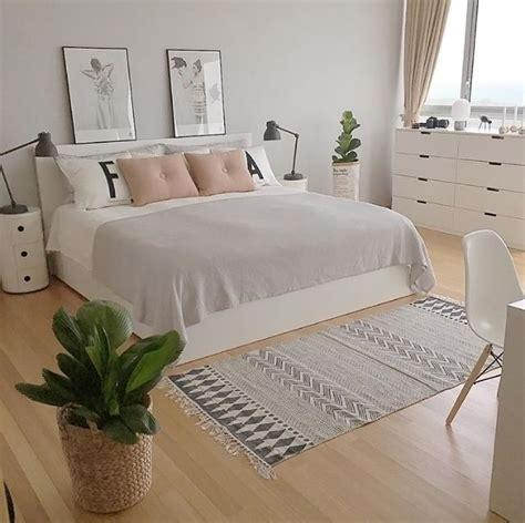 mens kleine schlafzimmer ideen 28 gorgeous modern scandinavian interior design ideas