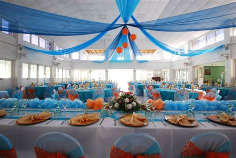 Event Decorators, Planners, Companies, Rentals   Florists
