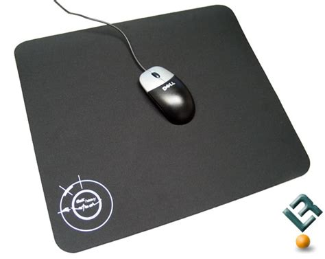 Mouse Pad steelpad qck heavy gaming mouse pads get legit reviewssteelpad qck heavy gaming mouse pad