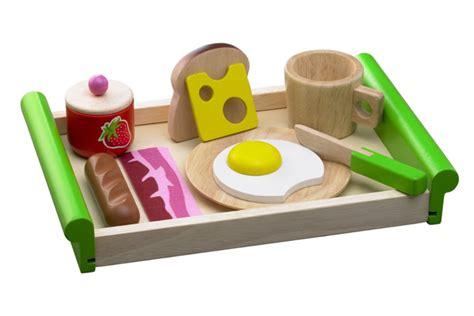 To Market Recap Breakfast Tray by Breakfast Tray The Factory