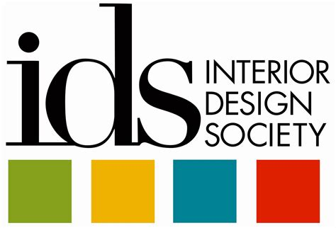 interior design name interior design society